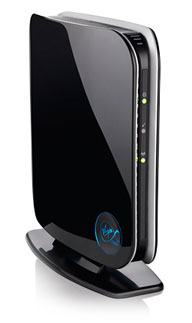Virgin Media Wireless Problems Wireless Router Home Hub